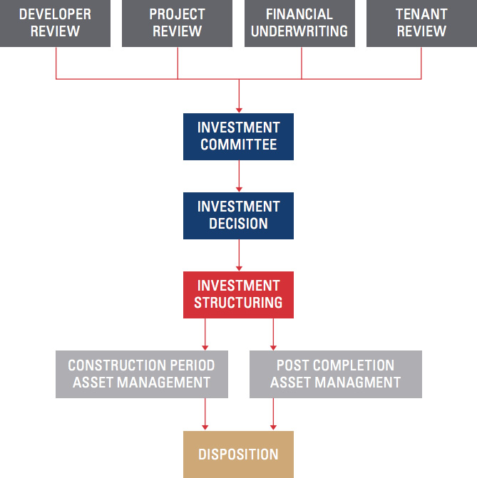 alternative-investment-process