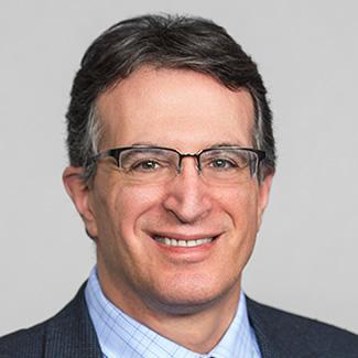Managing Director of Civitas Alternative Investments