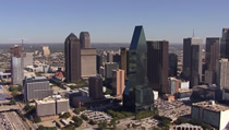 Investment in Dallas - Our City and Its Benefits