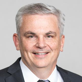 Jerry Flemons - Civitas Capital Group Team Member