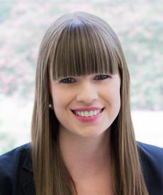 Kaitlin Uebele - Civitas Capital Group Team Member