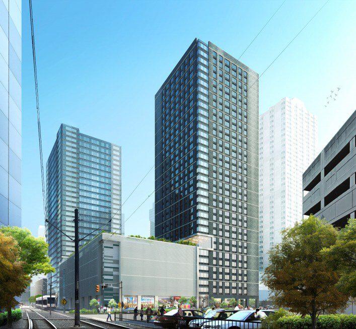 Civitas Hudson Exchange Fund, LP