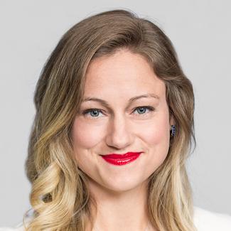 Sarah Putt - Vice President, Compliance - Civitas Capital Group