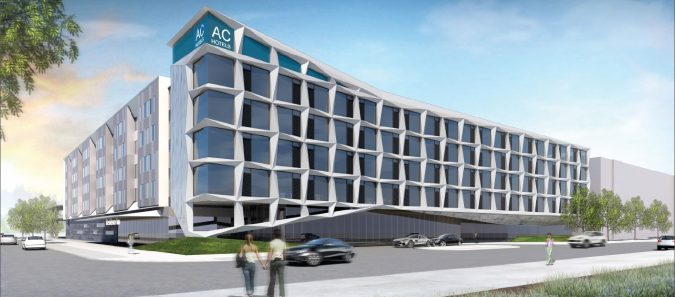rendering-of-the-dual-branded-ac-and-residence-inn-hotel-in-dallas-texas