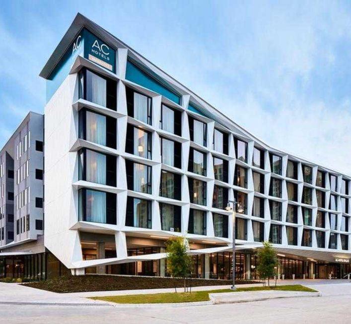 Civitas Galleria Hotel Mezzanine Fund, LP