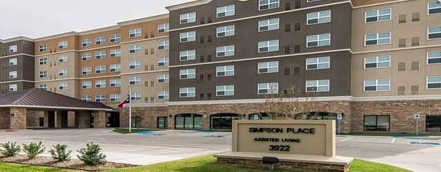simpson-place-assisted-living-facility