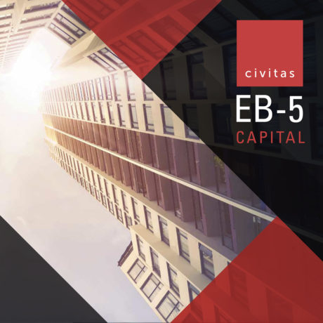 Civitas EB-5 Capital Brochure