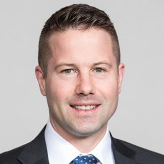 Erik Fell - Associate Vice President, Corporate Finance