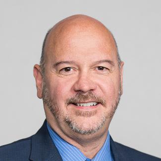 Robert Skains - Associate Vice President, Lodging Asset Management - Civitas Capital Group