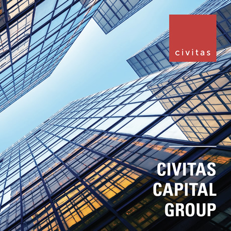 Civitas Corporate Brochure