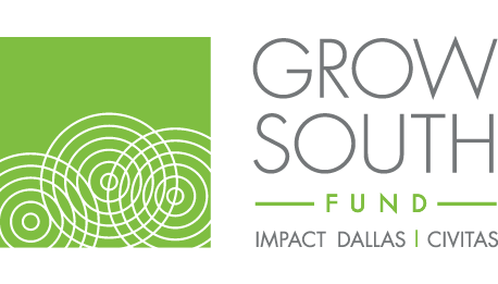 Grow South Fund
