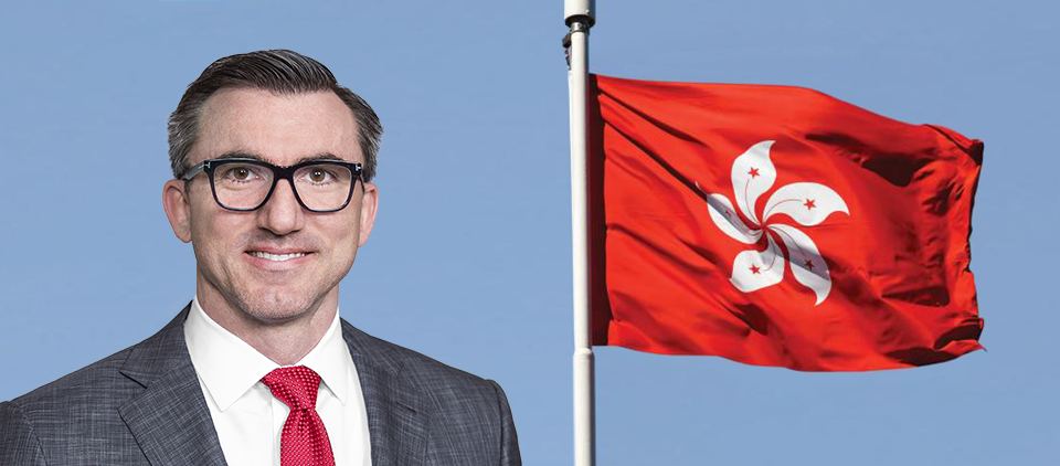 How EB-5 Reform Can Help Hong Kong